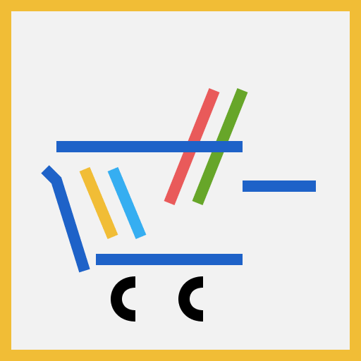 ClassifyMe Logo