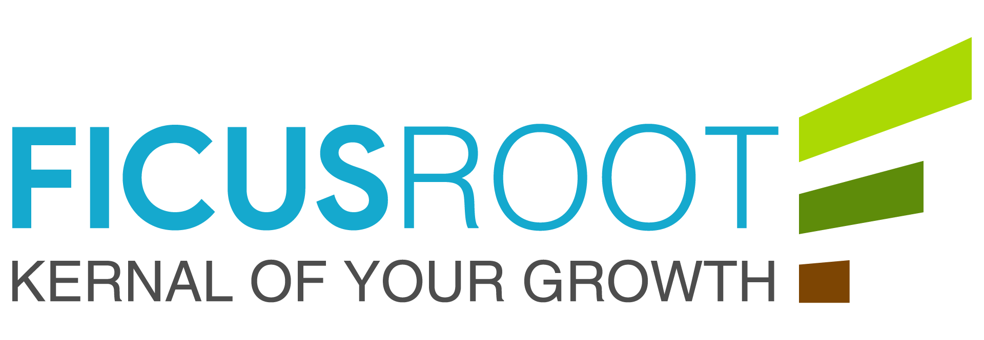 FicusRoot Logo