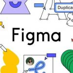 Figma Illustration