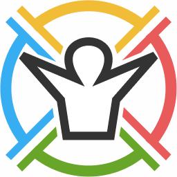 SkillExchange Logo